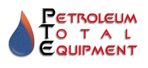 Petroleum Total Equipment